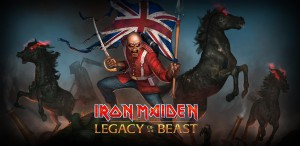 Iron-Maiden-Legacy-of-the-Beast-cover