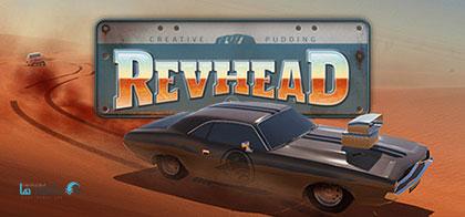 دانلود-بازی-Revhead