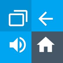 دانلود Button Mapper Pro 1.44 برای اندروید