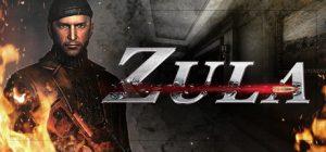 دانلود بازی زولا – Zula برایکامپیوتر