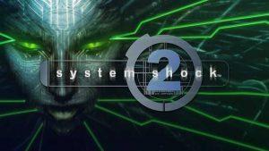 دانلود بازی System Shock 2 + ALL DLC